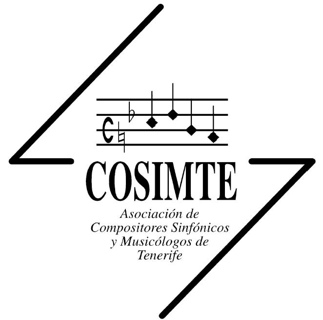COSIMTE